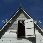 Gothic Revival IceHouse | Image 1