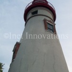 Marblehead Lighthouse | Image 1