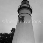 Marblehead Lighthouse | Image 2