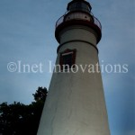 Marblehead Lighthouse | Image 3