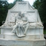 Brookgreen Gardens The Visionaries | Image 2