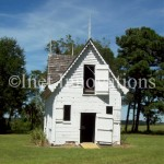 Gothic Revival Icehouse | Image 6