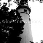 Marblehead Lighthouse | Image 4