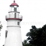 Marblehead Lighthouse | Image 5