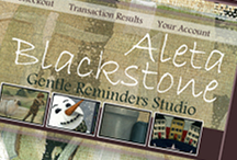 Aleta Blackstone Website Thumbnail